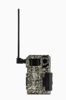 Link-Micro LTE Camera VERIZON