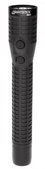 650 Lumen DualLight Flashlight
