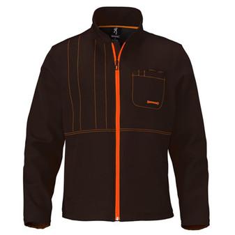 Upland Soft Shell Jacket