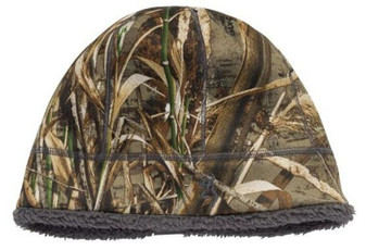 Browning Wicked Wing Highpile Beanie