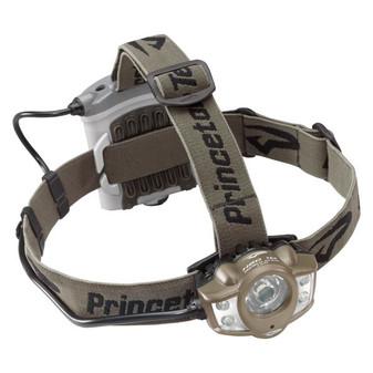 Apex 550 Headlamp - Olive Drab