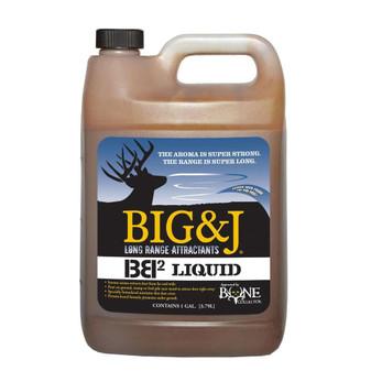 BB2 Liquid - 1 Gallon