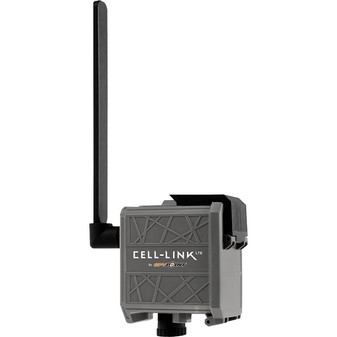 Cell-Link Universal Cellular Adapter - Verizon