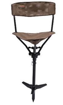 Deluxe Wetland Seat