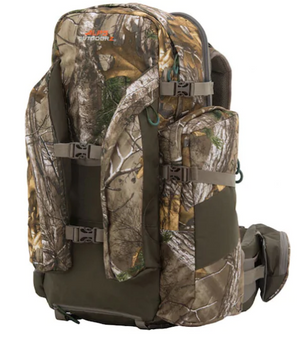 Traverse EPS Hunting Pack
