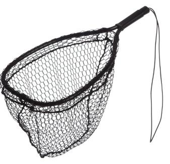 """14'x11"""" Trout Net"""