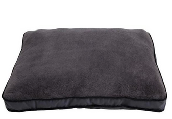 Ruff Maxx 27x36 Gusseted Bed