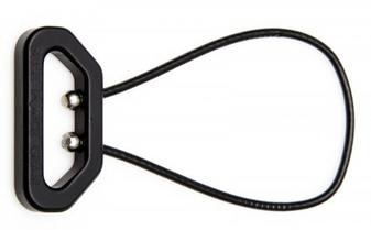 """6.25"""" Universal Wire Loop"""