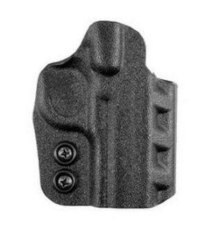 DS Paddle Holster FN 509 4-4.5