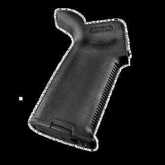 MOE+® Grip – AR15/M4 - Black