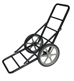 300lb Deluxe Game Cart