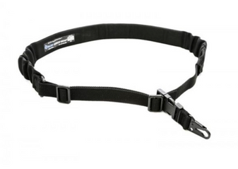 UDC Padded Bungee One Point