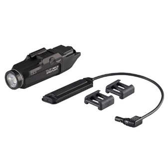 TLR RM2 Tactical Light/Remote