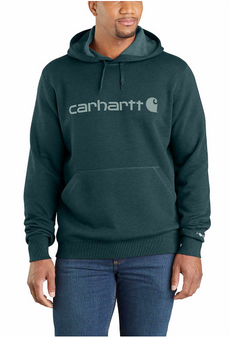 Forced Delmont Graphic Sweatshirt