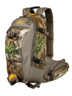 G2 Daypack Backpack
