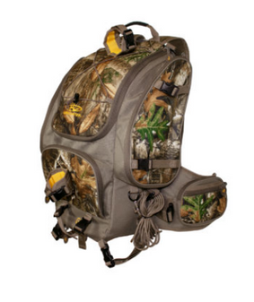 G3 Treestand Pack