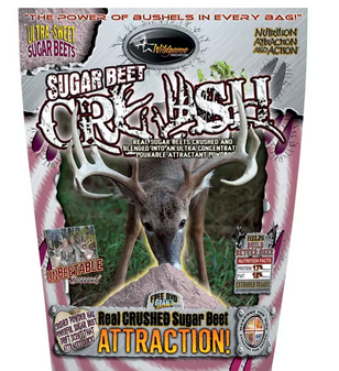 Sugarbeet Crush Powder 5lb