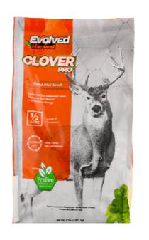 Clover 2lb