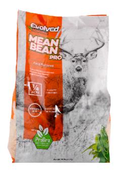 Mean Bean Pro 10lb