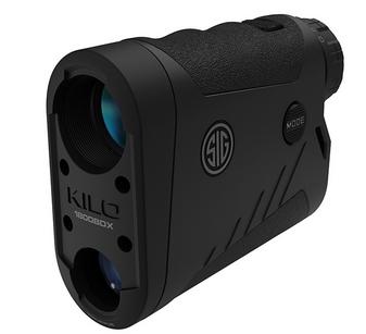 Kilo 1800 BDX Range Finder