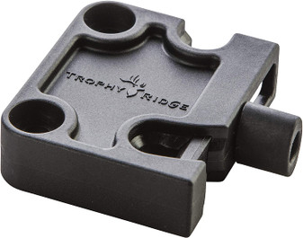 Replacement Quiver Bracket