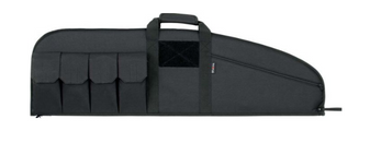 "42"" Tactical Rifle Case"