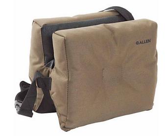 Filled Bench Bag