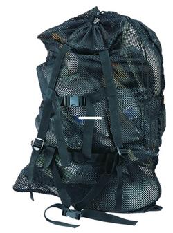 Magnum Mesh Decoy Bag 47x50