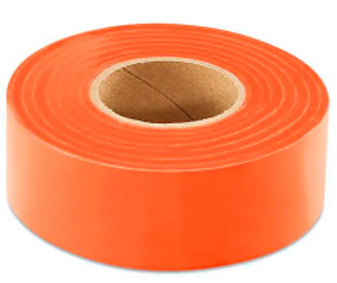 Flagging Tape 150'