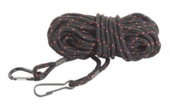 30' Treestand Bow & Gun Rope