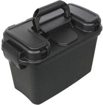 Dry Box Storage