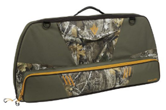 "43"" Hemlock Compound Bow Case"