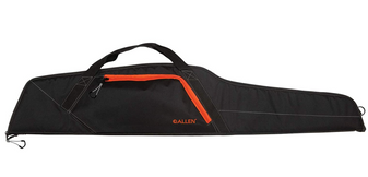 """Tarryall 46"""" Rifle Case Blk/Or"""