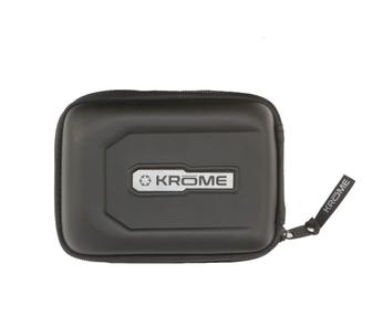 Krome Compact Rifle Clean Kit