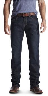 Rebar Durastretch Boot Cut Jean