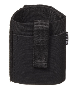 HideOut Ankle Holster