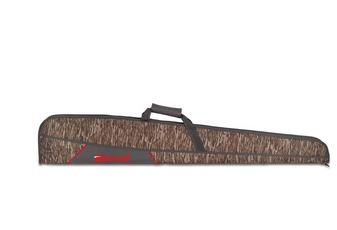 Ducker Gun Case - MOBL