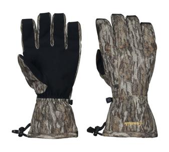Daybreak Glove