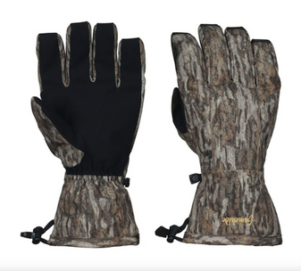 Youth Daybreak Glove