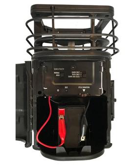 Photocell Feeder Kit