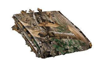 """12'x56"""" 3D Leafy Omnitex Edge"""