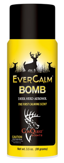 Evercalm Bomb 3.5oz