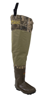 Grand Refuge 2.0 Hip Boot