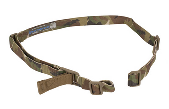 Vickers Two-Point QA Sling MUL