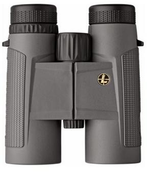 BX-1 McKensie 10x42mm Shadow