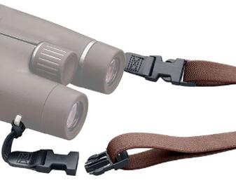 X-treme Binocular Strap