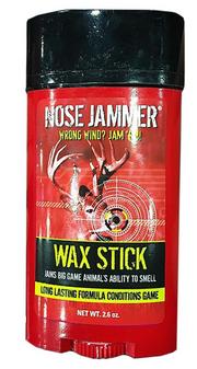2.6oz Wax Stick
