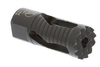 5.56 Medieval Flash Suppressor