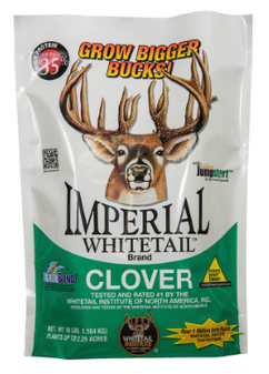 Imperial Clover 2lb