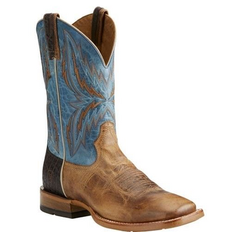 Mens Arena Rebound Boot